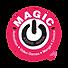 MAGICKYOTO2019