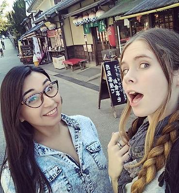 Florencia-Sofen-kyoto-Nov-2018-005.jpg