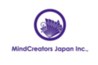 pic-mindcreators.jpg