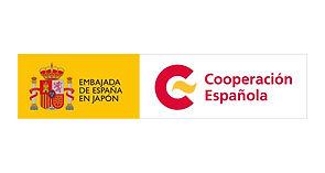 Spain .jpg