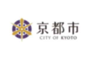 pic-kyotocity.jpg