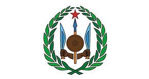 ジブチ共和国大使館 1.jpg