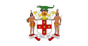 ジャマイカ大使館.jpg