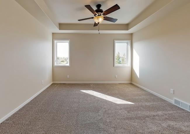 4850-38th-Ave-N-Bedroom(7).jpg