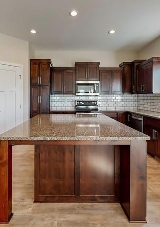 4850-38th-Ave-N-Kitchen.jpg