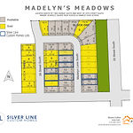 Madelyn Meadows : 04.23.2020.jpg