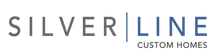 SLCH_Logo_noGrain.png