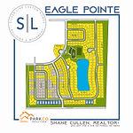 Eagle Pointe Fargo North Dakota
