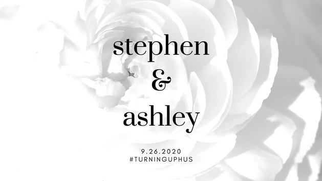 Stephen + Ashley with Rose Background.pn