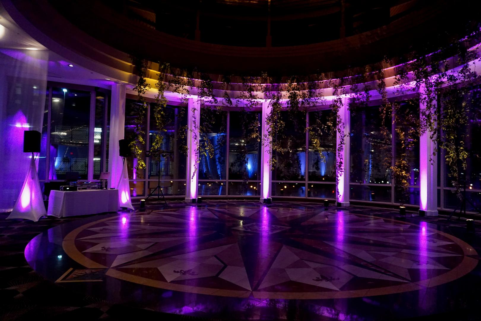 Purple Uplights.png