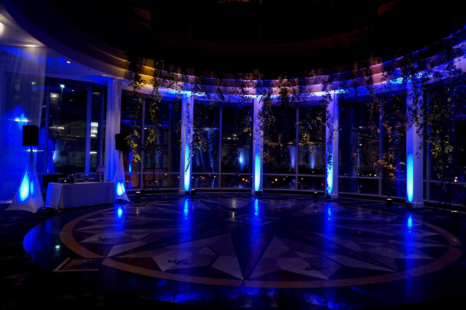 Blue Uplights.png