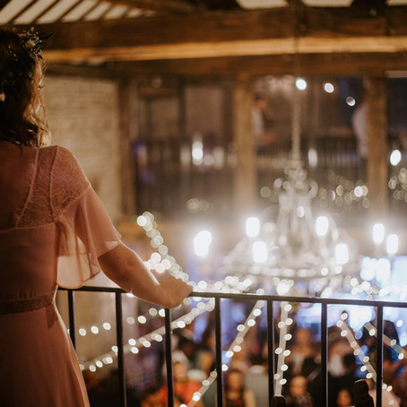 Top 10 Questions to Ask a DJ or Band for Your Wedding!