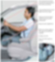 20 hours driving lessons with smart learner driing school