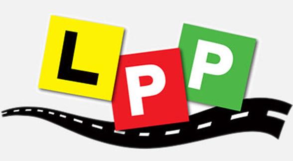 LandP-plates-.jpg