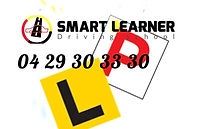 confidently pass your driving test with six hours driving lessons package