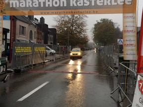 Marathon van Kasterlee