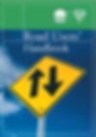 Road User Hand book.jpg