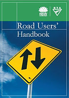 Road User Hand book.jpg