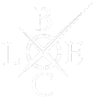 LEBC - logo - transparent white.png