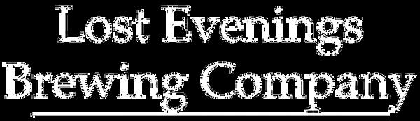 LEBC - text logo - transparent white_edi