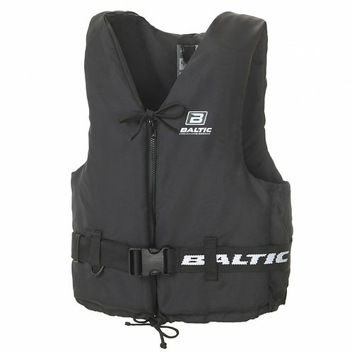 Junior Buoyancy Aid - Baltic AquaPro
