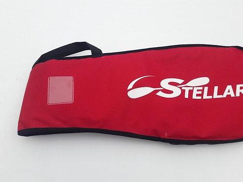 Stellar Split Paddle Bag