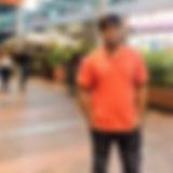 Anshul Bansal.jpg