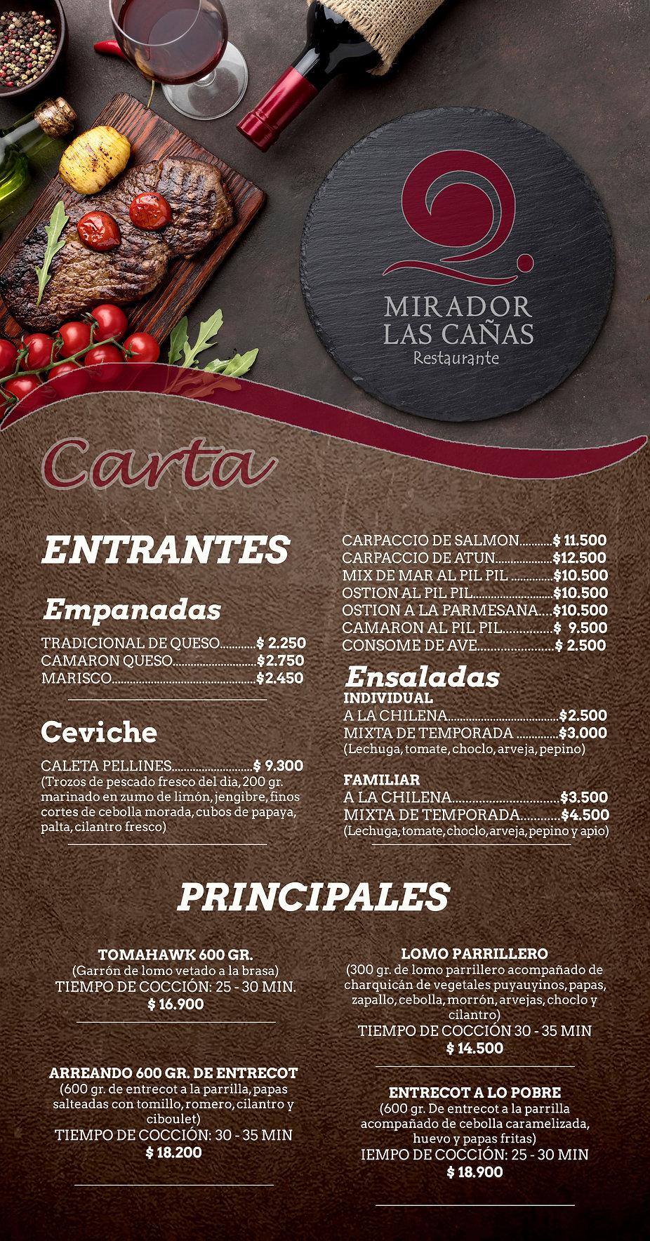 CARTA1.jpg