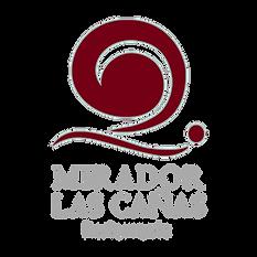 Mirador las Cañas Restaurante