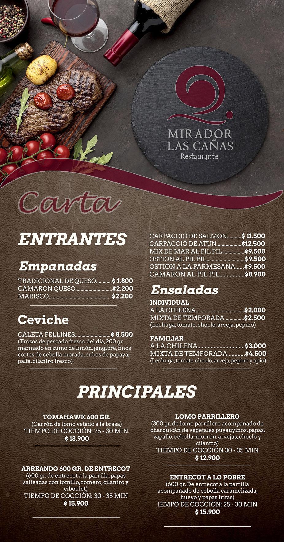 CARTA1.1 copia.jpg