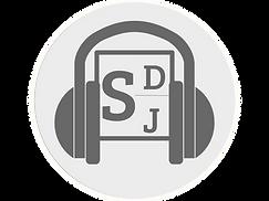 Sydney Disc Jockeys Logo.png