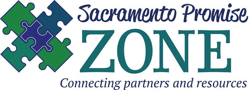 Promise Zone logo.jpg