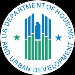 US Dept of Housing and Urban Development