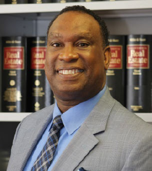 Director of the Sacramento Promise Zone Selected as a 2017 Presidio Institute Fellow