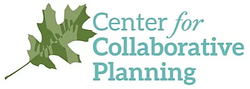 Center for Collaborative Planning