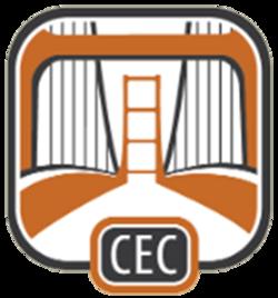CSUS Community Engagement Center