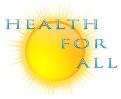 Health for All, Inc.