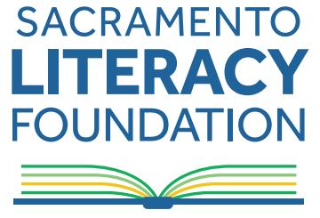 Sacramento Literacy Foundation SPZ Literacy Initiative