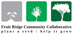 Fruitridge Community Collaborative