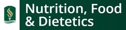 CSUS Nutrition, Food and Dietetics