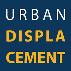 November 19, 2017 by the Urban Displ