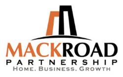 Mack Road Partnership
