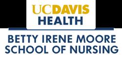 UC Davis Health Betty Irene Moore School
