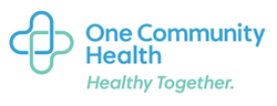 One Community Health