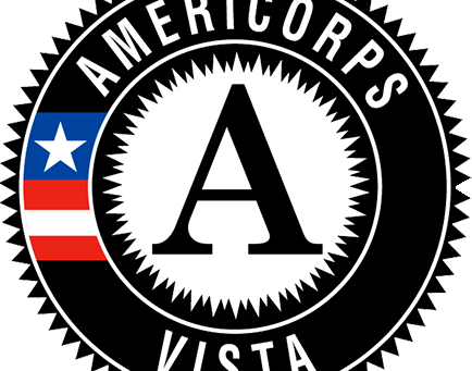 The Promise Zone is recruiting a new AmeriCorps VISTA Leader!