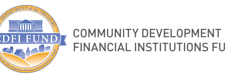 Prepare for the FY 2019 CDFI Program and NACA Program Application Round: Get Started Today!