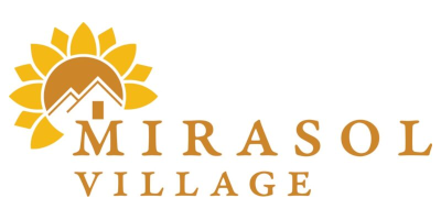 "Mirasol Village ""Vision to Reality"" Milestones Celebration"