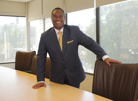 Director of Promise Zone Offers His Perspective in the Sacramento Business Journal