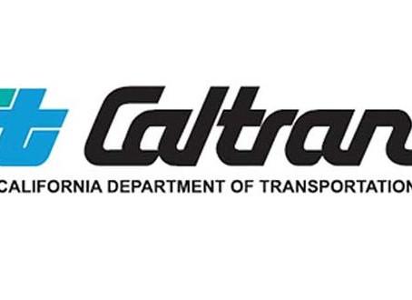 Caltrans Job Opportunities