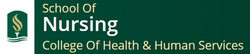 CSUS School of Nursing College of Health